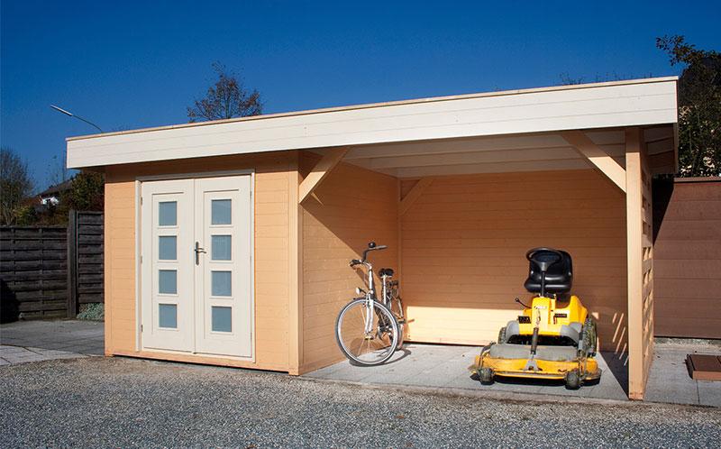 gartenhaus ausstellung oranienburg my blog. Black Bedroom Furniture Sets. Home Design Ideas