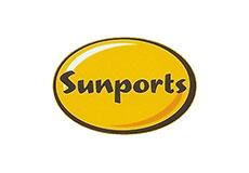 sunports