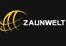 zaunwelt