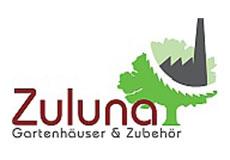 zuluna